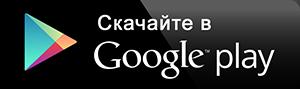 Техническая поддержка «Акадо Телеком»: Миссия выполнима